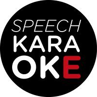Sceech Karaoke